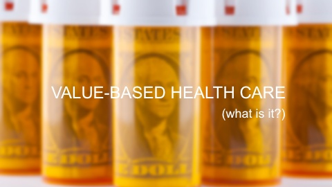 value-based-health-care
